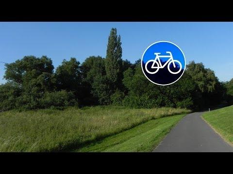 Cycling Tour Ganderkesee Bremen