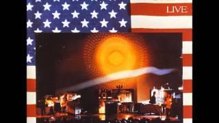 Tangerine Dream - Monolight - Encore (1977)
