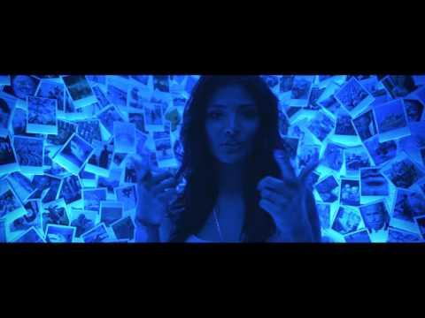 DAWE WHITE feat. DONA -   Stále to isté PROD.EL MURDO /OFFICIAL VIDEO/