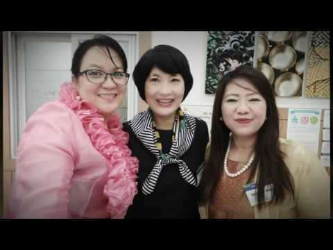 2016 Korea Philippines Teacher Exchange Program for Global Education