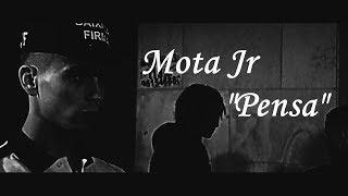 Mota Jr - Pensa Letra 2015