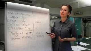 видео Ставки по кредитам: процентные, низкие, годовые. Взять кредит в Челябинске — ПАО «Челиндбанк» — Челиндбанк