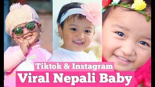free mp3 songs download - Nepali viral cute funny baby