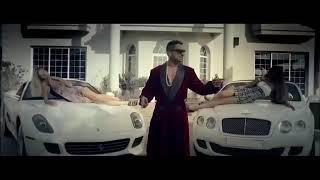 Breakup party - yo yo honey Singh - whatsapp status by Sony music status