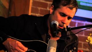 Watch Devotchka Undone video