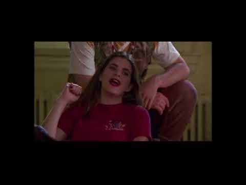 Download Ending Scene of Michelle Pfeiffer's Dangerous Minds (1995)