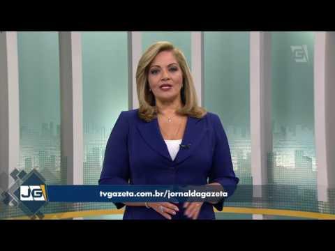 Denise Campos de Toledo / Emprego é último item da fila da recuperação