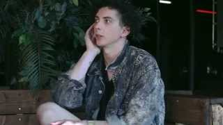 Youth Lagoon - Interview / Soundcheck (Spex TV)