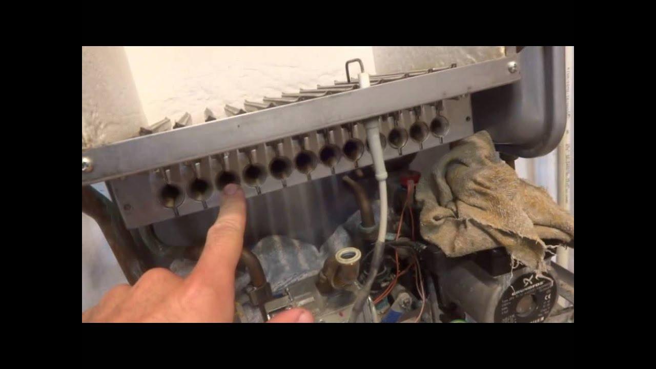 Ферроли домипроджект теплообменник Пластины теплообменника Sondex SF131 Камышин