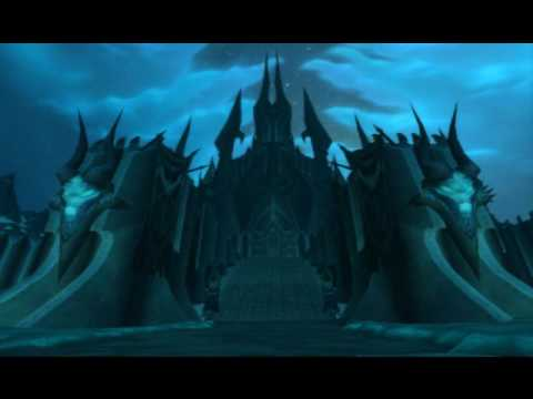 Halls of Icecrown Part 1 mp3 letöltés