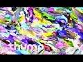 Miniature de la vidéo de la chanson Doepfer