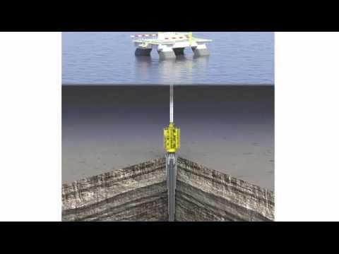Bp Deepwater Horizon Accident Investigation Report