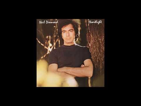 Neil Diamond - Heartlight (HQ FLAC) (닐 다이아몬드 - 하트라이트)