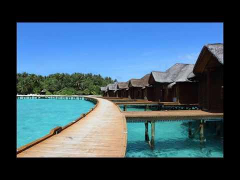 Maldives Slideshow
