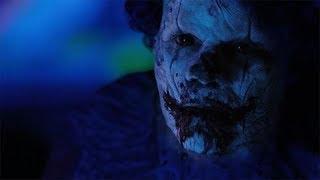 Фильмы ужасов про клоунов, которые вы возможно пропустили