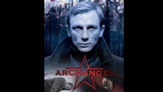 Archangel Trailer