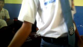Download Video rekaman siswa   siswi smk labbaika kelas XI) MP3 3GP MP4