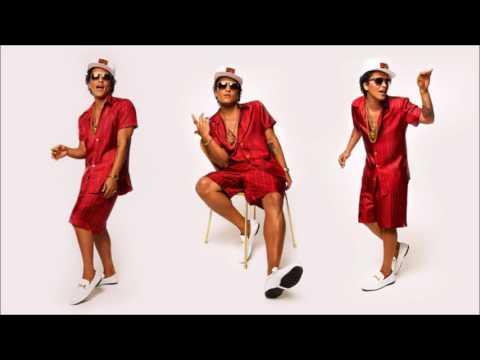 Bruno Mars - 24k Magic [Bass Boosted] 320kps