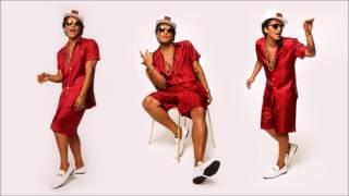 Bruno Mars - 24k Magic [Bass Boosted] 320kps Mp3