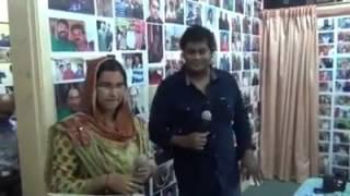 Udit narayans same vocals amazn singer from kerala
