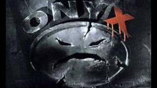 Onyx - Bichasniguz (Bacdafucup)