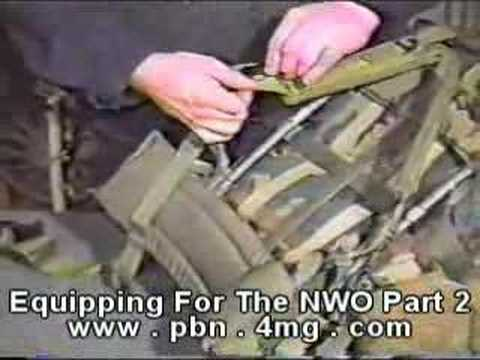 Equipping  for the New World Order video 2_part_15.wmv