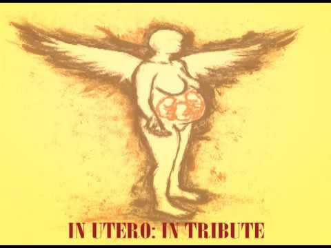 In Utero, in Tribute, in Entirety (FULL ALBUM TRIBUTE TO NIRVANA)