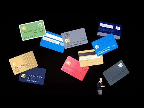 Apple Co-Founder Steve Wozniak Says Goldman Is Trying to Fix the Apple Card