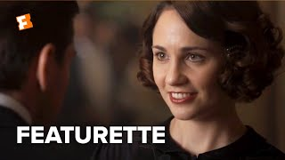 Downton Abbey Featurette - Sneak Peek (2019) | Movieclips Coming Soon