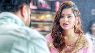 Nira Ishq Hai Tu Na Pata Tenu | Tik Tok Famous Song | Cute Love Story