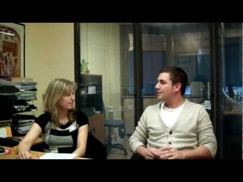 ¿Cómo Traducir tu web y vender más?  | Traducción web