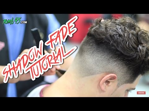 shadow-fade-barber-tutorial-with-long-messy-top!