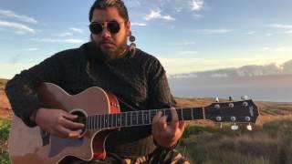 Izik - Far Away Home (Live Acoustic)