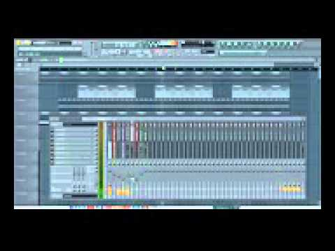 Meek Mill - Levels Instrumental Prod by Lildrezy