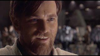 Obi-Wan's Story