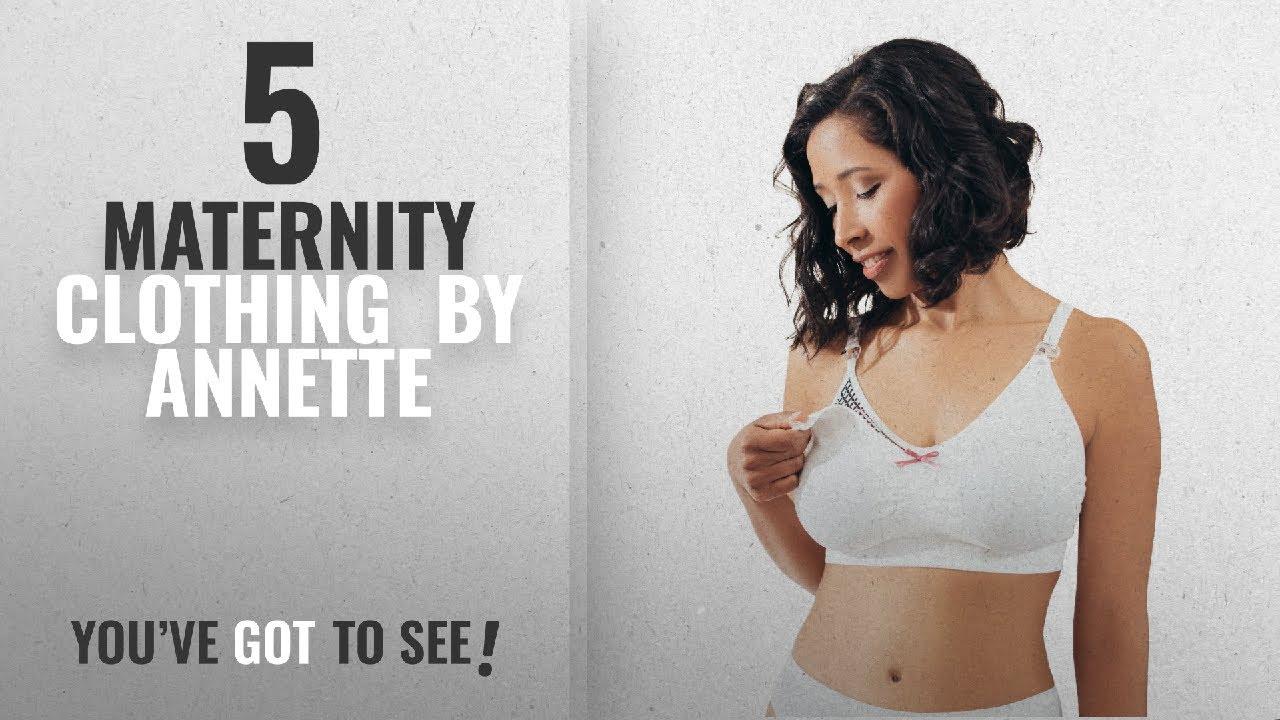 d9abb455449bd Top 10 Annette Maternity Clothing  2018   Mumba Seamless Maternity ...