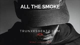 all the smoke eminem killshot type beat prod by trunxks