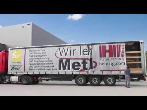heinzig_metalltechnik_gmbh_video_unternehmen_präsentation