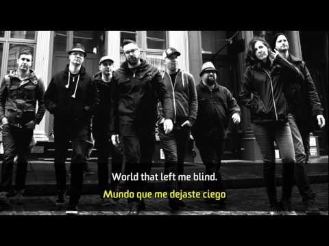 Five Iron Frenzy - Fistful Of Sand Lyrics Sub español