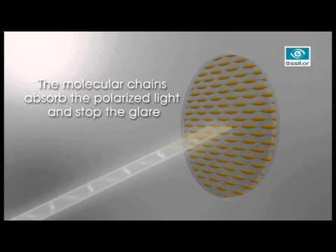 crizal-xperio-polarized-lenses