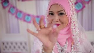 Majlis Pertunangan | Mirul + Fatin