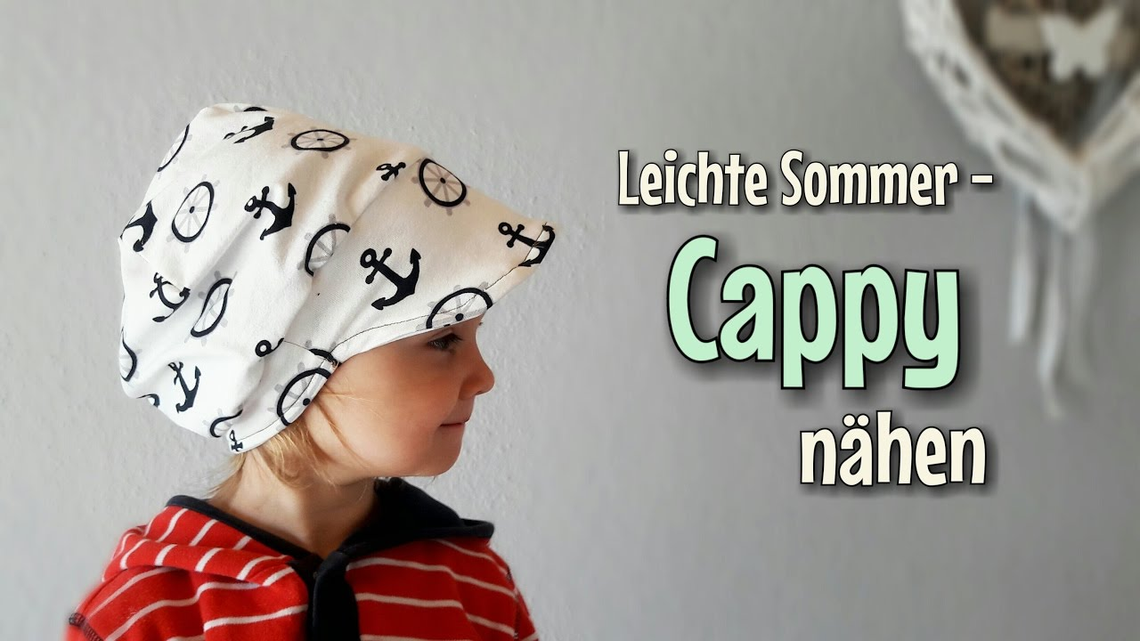 Enchanting Chemo Kappe Schnittmuster Model - Decke Stricken Muster ...