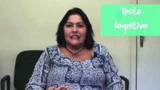 Teste Vocacional - Ajuda na escolha da profissão