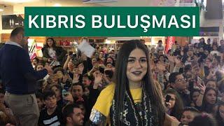 KIBRIS BULUŞMASI 20 Nisan