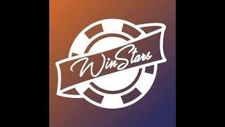Обзор ico Winstars. Легкие иксы?