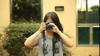 Basic Photography 72