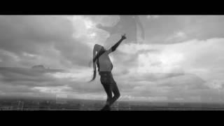 Rosa Ree - One Time Remix Ft. Khaligraph Jones