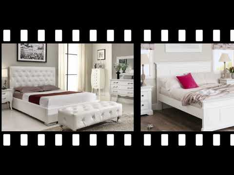 solid white bedroom furniture | classic white bedroom furniture