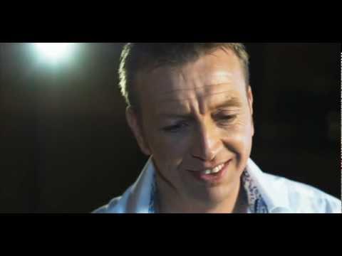 Jannes - Amigo, ... Adios Kleine Vriend (Officiële video)