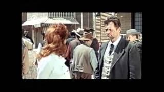 Der Mann, der kam, um zu töten (1965) - Trailer